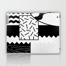 Sharkephant Laptop & iPad Skin