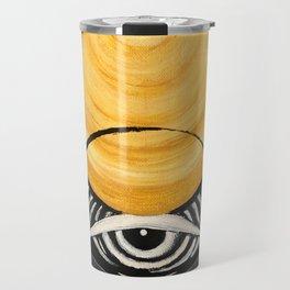 Ascendance Travel Mug