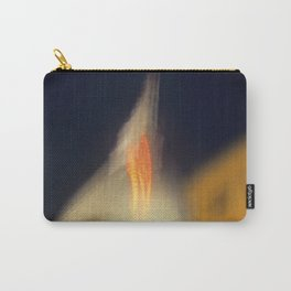 MOLE ANTONELLIANA AT NIGHT Carry-All Pouch