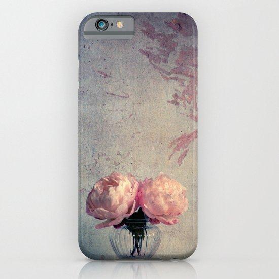 last summer iPhone & iPod Case