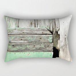 Conio Rectangular Pillow