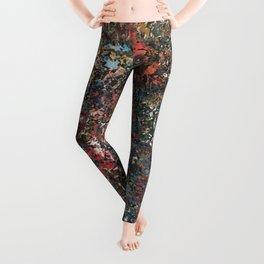 Supercalifragilisticexpialidocious Leggings