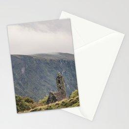 Glendalough Mountain Monastery Stationery Cards