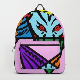 Penty Backpack