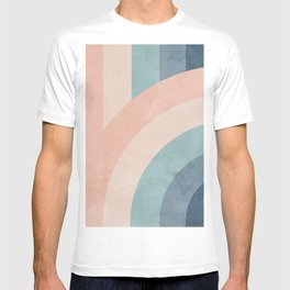Only a Rainbow T-shirt