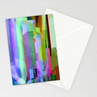 scrmbmosh250x4a Stationery Cards