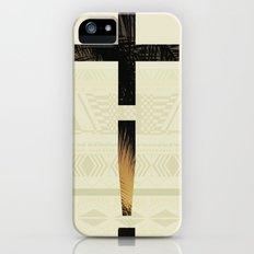 Aztec+ ! Slim Case iPhone (5, 5s)