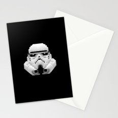 Star Wars - Stormtrooper Stationery Cards