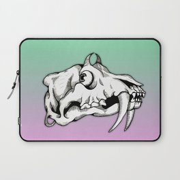 coming back Laptop Sleeve