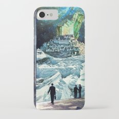 Emerald City iPhone 7 Slim Case