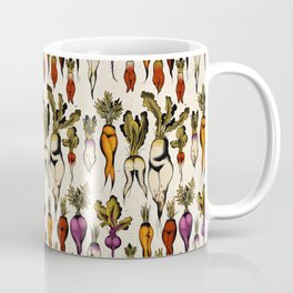 Don't forget your roots Coffee Mug