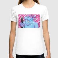 medicine T-shirts featuring medicine man. by BRUM.