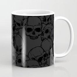 School Coffee Mug