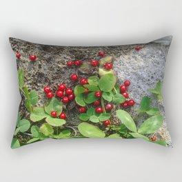 Goldfield Rectangular Pillow