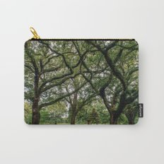 Louisiana Carry-All Pouch