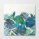 My Tropical Garden 18 by klaraacel