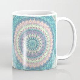 Mandala 480 Coffee Mug