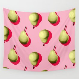 fruit 17 Wall Tapestry