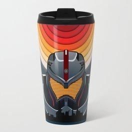 Pacific Rim Travel Mug