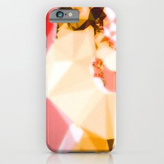 Jet Sex Radio Slim Case iPhone 6s