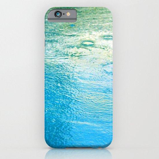 raindance iPhone & iPod Case