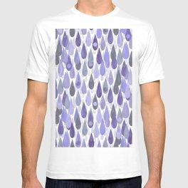 Let it Rain VI T-shirt