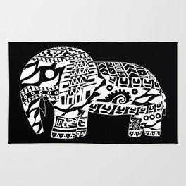 Don Elefante Rug