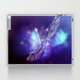 Cygnus Laptop & iPad Skin