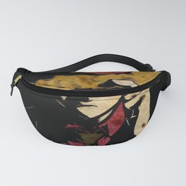 The One Pirates Fanny Pack