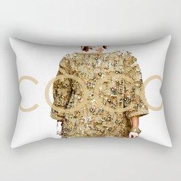 COCO GOLD RESORT 2018 ED 2 Rectangular Pillow
