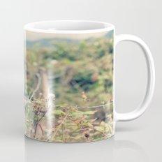 Countryside Mug
