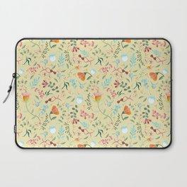 Bunny girl Laptop Sleeve