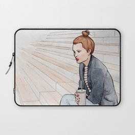BnF - BFM* Laptop Sleeve