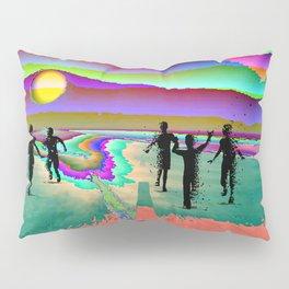 Creative Ventures Pillow Sham