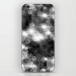 TygerB.com Spotlight iPhone Skin