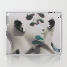 One Kiss At A Time Laptop & iPad Skin