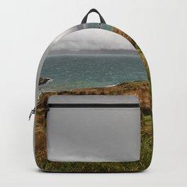 Beara Peninsula, Cork, Ireland Backpack