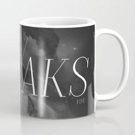 ACOWAR | Cursebreaker Coffee Mug