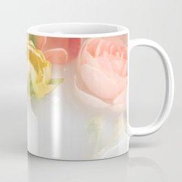 Milky Coffee Mug