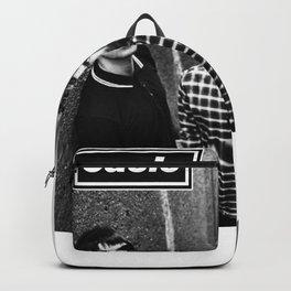OASIS BAND Backpack