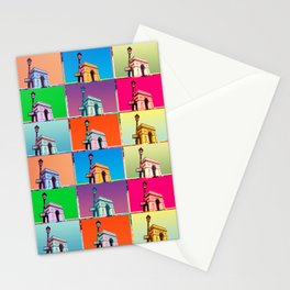 Arc de Triomphe Stationery Cards