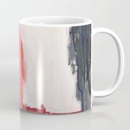 Dream blue Coffee Mug
