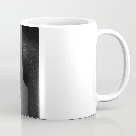Dark Memory ever Mug
