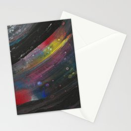 126 Stationery Cards