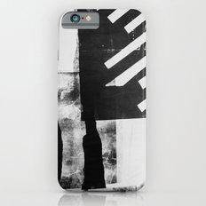 Monotype I iPhone 6s Slim Case