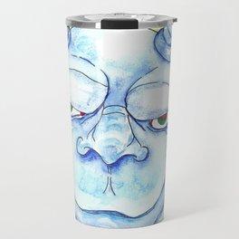 ED 5 Travel Mug