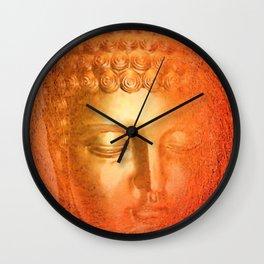 Phenomenon Wall Clock