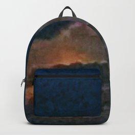 Harvest Moon 2 Backpack