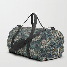 Emus Duffle Bag