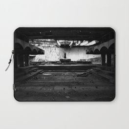 Altared State Laptop Sleeve